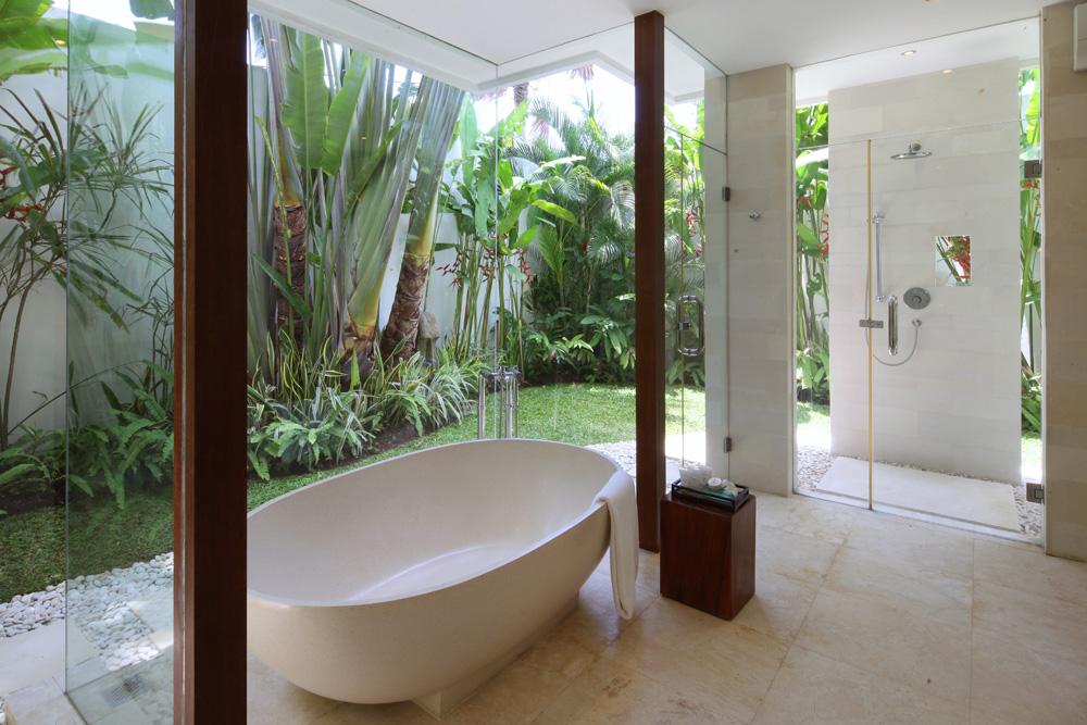 StilBain : Salles de bain Terrazzo - REFERENZEN
